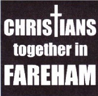 Christians Together in Fareham